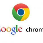 Chrome warn harmfu software