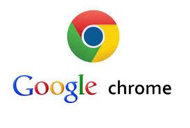 Chrome avisá software harmfu