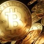 bitcoin-phishing-campaign