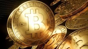 Bitcoin-phishing-kampagne