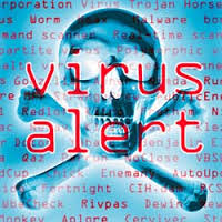pc-virus-alert