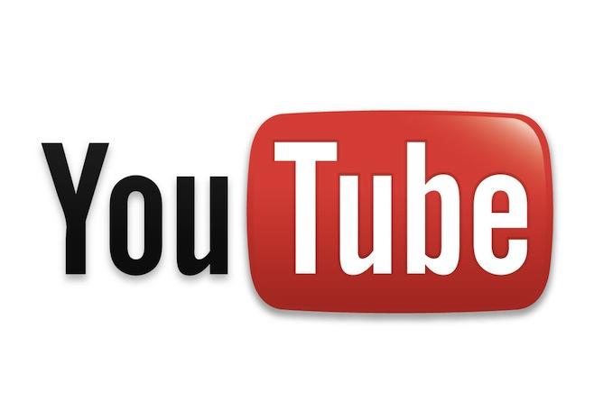 ... youtube muziek zal een aantal unieke elementen en kenmerken hebben