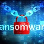 zerolocker-ransomware