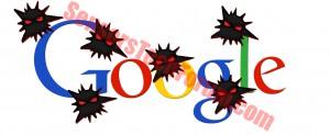 google-virus