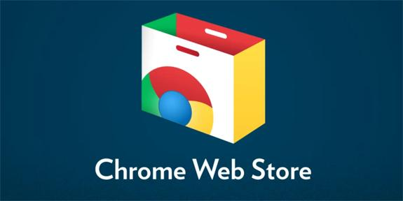 Malicious Apps Still End Up in Chrome Web Store - How to, Technology
