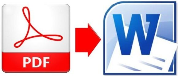 Converting pdf files to word document files how to technology and how to convert pdf to word stopboris Gallery