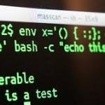 Linux and Mac Computers Hijacked