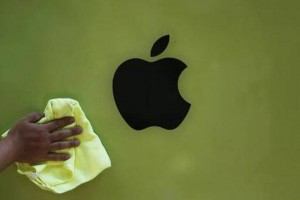 OS X-safe-against-bash-flaw