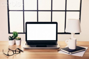 effective online tools for writers
