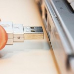 USB-device
