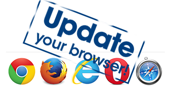 browser-update
