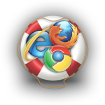 browsers_security