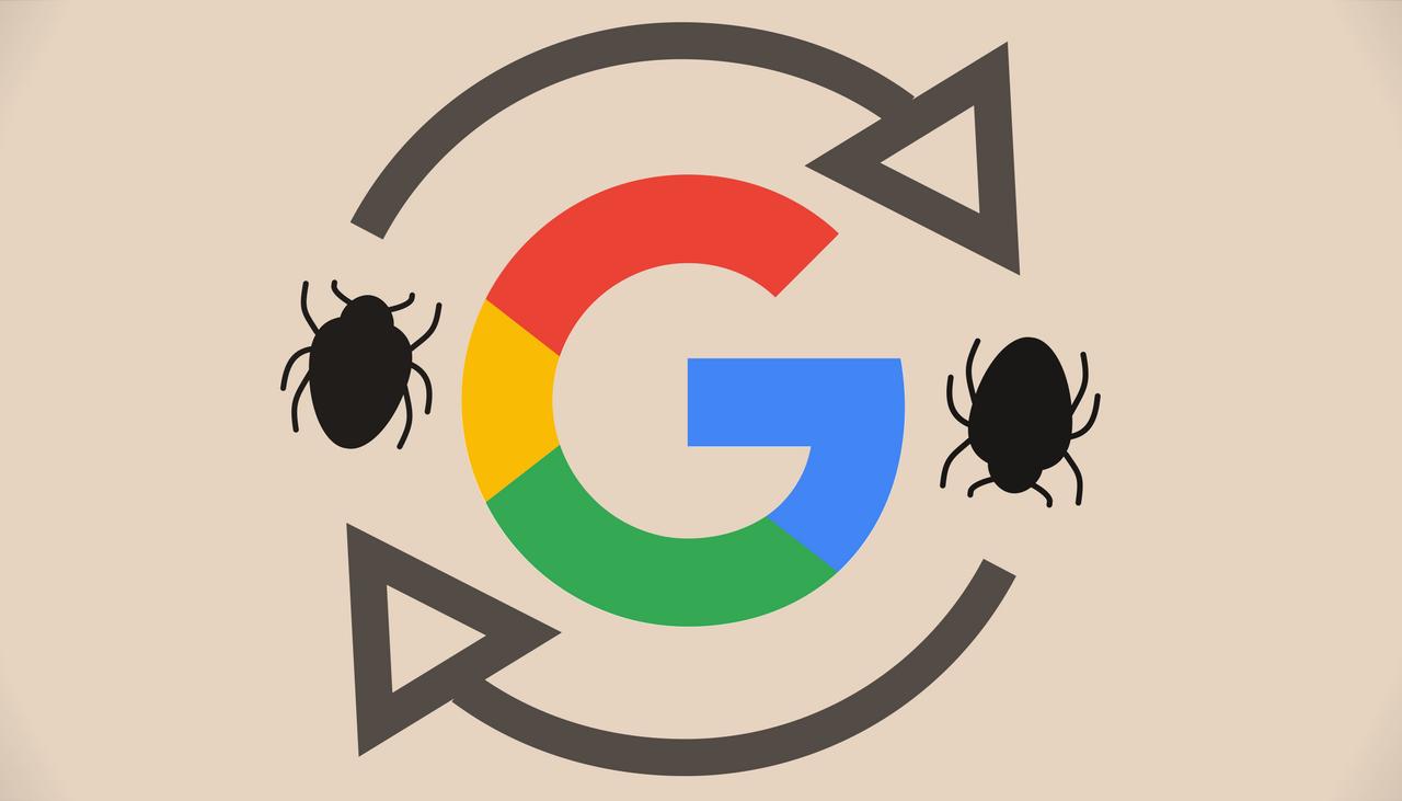 Eliminar Google Redirigir Virus (Actualización 2018)