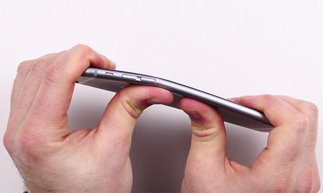 iphone 6 plus bending. iphon-6-plus-bending iphone 6 plus bending f