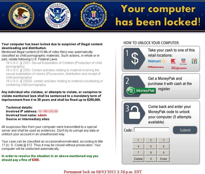 kovter-ransomware