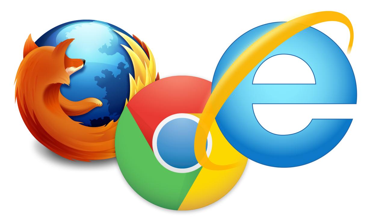 Chrome için browsec