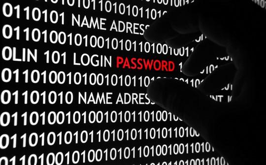 passwords-leak