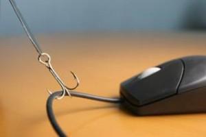 phishing-scheme