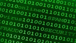 vawtrak-malware-is-back