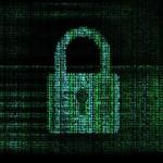 ABC-Broadcasting-Suspended-Crypto-Malware