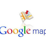 Android Devices Allow GPS and Google Maps Offline Usage