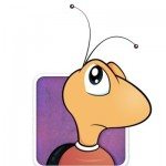 Bugzilla-Security-Vulnerability-Patched