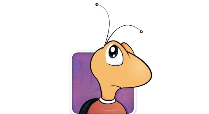 Bugzilla-sécurité-vulnérabilité patché