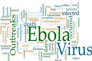 CERT Warns About Ebola-Themed Malware Campaigns