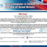 CryptoWall-ransomware-infects-40 000-computers-in-the-UK