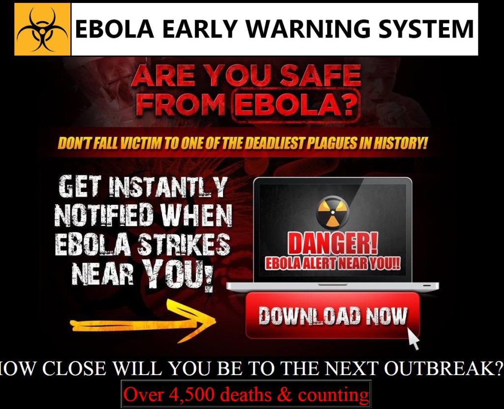 Ebola-Themed-Scam-Delivers-Trojan