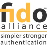 FIDO-USB-Port