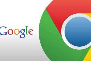 Google-Chrome-More-Secure-159 Security-Flaws-Fixed