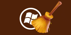 How-to-clean-windows-temp-folder