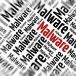 Kmart-malware-attack