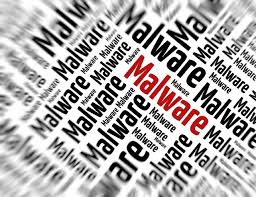Kmart-malware ataque