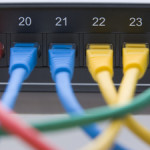 Malvertising Campaign Aimed at Changing the DNS Settings of Home Routers