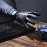 Malware Downloader Tool Defoil Most Used in Scam Emails in September