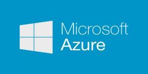 Microsoft-Cloud-Azure