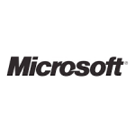 Microsoft-Oct-2014-updates