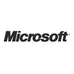 Microsoft-Oct-2014-updates