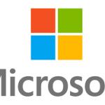 Microsoft-Oct2014