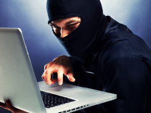 Most popular ways less technical people fall victim to cybercriminals