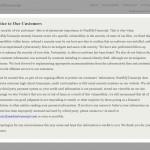NeedMyTranscript-com-info