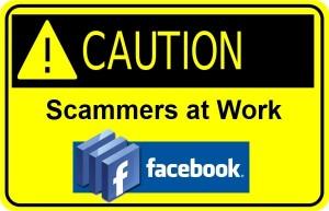 New-Facebook-Scam-Ema-Watson
