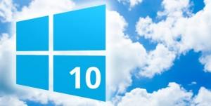 No-Built-in-Keylogging-Capabilities-Windows 10