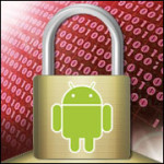 Self-Replicating Ransomware Koler Targets Android Users in the US