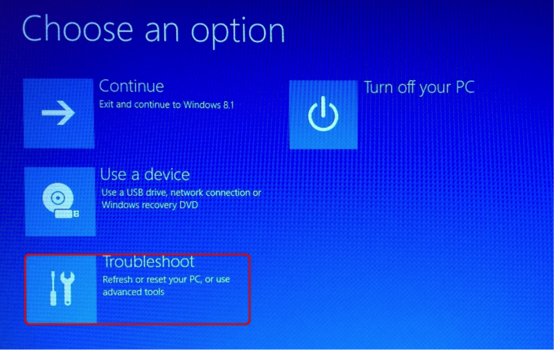 Windows 8-advaced-settings-1