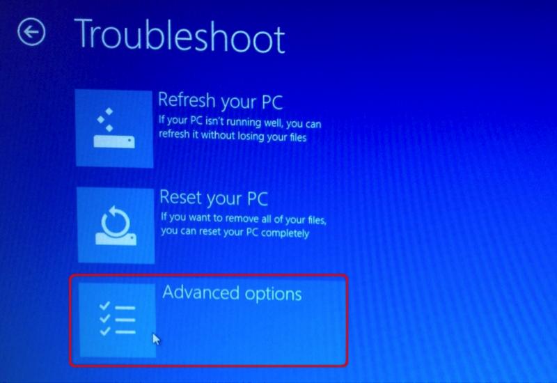 Windows 8-advaced-settings-2