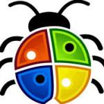 Windows Zero-Day Misused in Hackers Attacks
