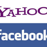 Yahoo-Facebook-passwords